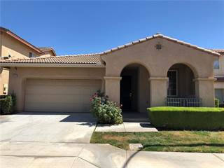 Single Family for sale in 3900 Albillo, Perris, CA, 92571