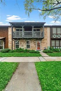 Residential Property for sale in 2321 Triway Lane 206, Houston, TX, 77043
