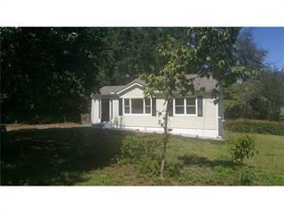 Single Family for rent in 42 Guinn Street SW, Marietta, GA, 30060
