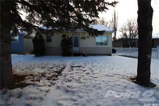 Residential Property for sale in 813 Carlton STREET, Moosomin, Saskatchewan