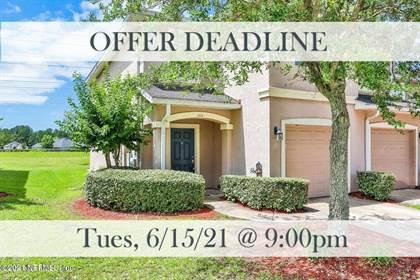 Residential Property for sale in 1524 BISCAYNE BAY DR, Jacksonville, FL, 32218