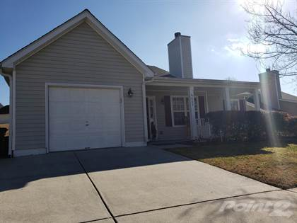 Residential Property for rent in 6667 Gina Agha, Lithonia, GA, 30038