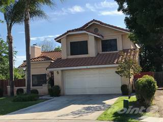 Residential Property for sale in 1101 Santiago Ave.  Dos Palos, CA, Dos Palos, CA, 93620
