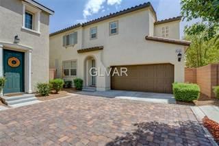 Single Family for sale in 9112 MOUNT WILSON Street, Las Vegas, NV, 89113