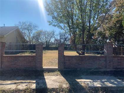 Lots And Land for sale in 448 W Yarmouth Street, Dallas, TX, 75208