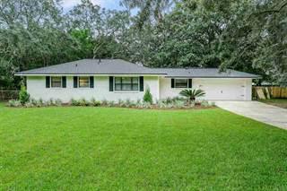 Single Family for sale in 427 WARWICK ST, Gulf Breeze, FL, 32561