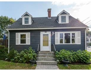 Single Family for sale in 136 Acton St, Carlisle, MA, 01741