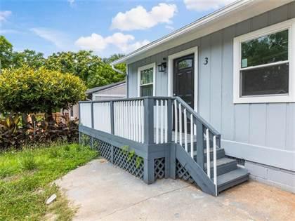 Residential Property for sale in 17 TURMAN Avenue SE, Atlanta, GA, 30315