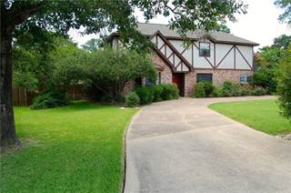 Single Family for sale in 2805 Brothers Boulevard, College Station, TX, 77845
