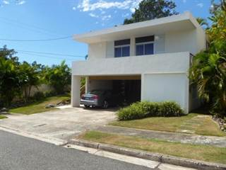 Single Family for sale in 8 CALLE B REPARTO VIA PARGUERA, Lajas, PR, 00667