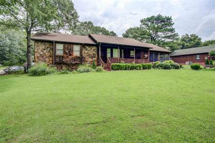 Residential Property for sale in 565 Harts Bridge, Jackson, TN, 38301
