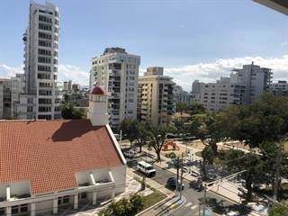 Condo for rent in 1351 AV. MAGDALENA 7B, Condado, PR, 00907