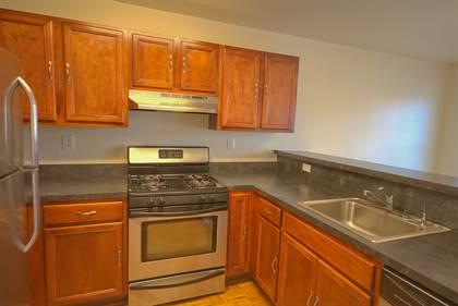 Apartment for rent in 1201 Yorkship Square, Camden, NJ, 08104
