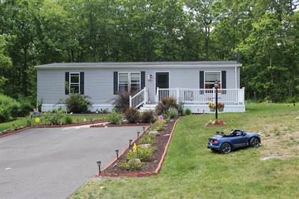 Residential Property for sale in 7586 ROCKY RDG, East Stroudsburg, PA, 18302