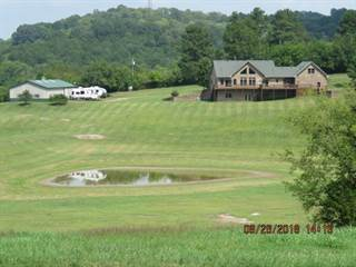 Giles County, TN Commercial Real Estate for Sale and Lease - 57