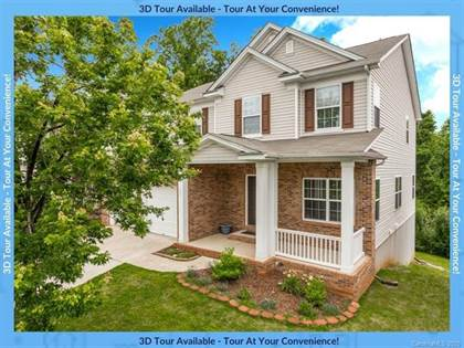 Residential Property for sale in 141 Silverspring Place, Mooresville, NC, 28117