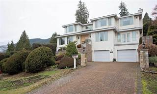 Single Family for sale in 2605 SKILIFT PLACE, West Vancouver, British Columbia, V7S2T6