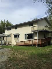 Single Family for sale in 17634 Almdale Avenue, Eagle River, AK, 99577