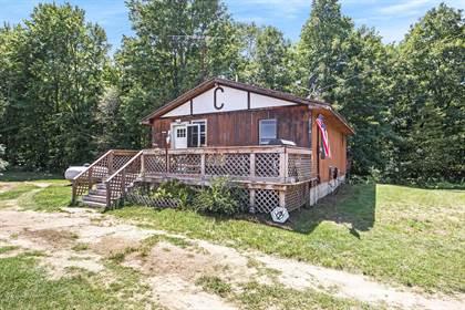 Residential Property for sale in 3893 E Yonker Road, Hesperia, MI, 49421