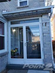 Residential Property for sale in 57 Meadowlark Dr, Brampton, Ontario, L6Y4A3