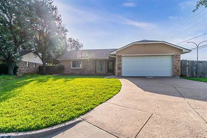 Residential Property for sale in 5317 Pampas Court, Arlington, TX, 76018