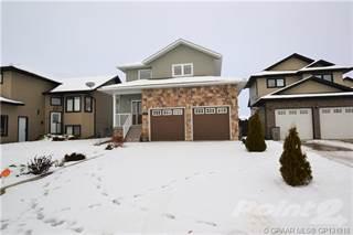 Residential Property for sale in 8610 70 Avenue, Grande Prairie, Alberta