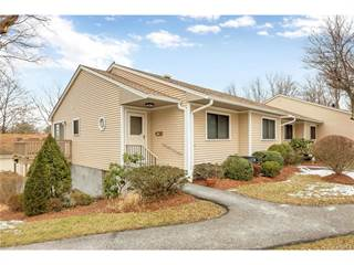Condo for sale in 91   Molly Pitcher Unit: A, Yorktown Heights, NY, 10598