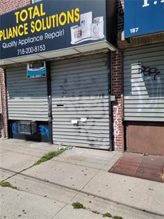 Residential Property for rent in 1890 West 6th Street, Brooklyn, NY, 11223