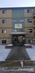 Condo for sale in 108-1435 Embassy Drive, Saskatoon, Saskatchewan