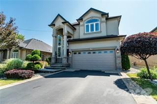 Residential Property for sale in 75 SENECA Avenue, Hamilton, Ontario, L9B 1L8