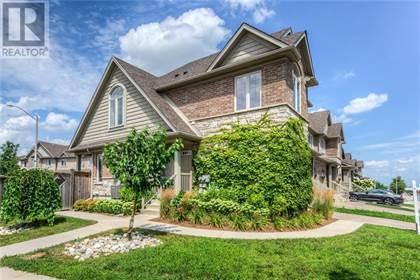 Single Family for sale in 550 LANDGREN Court, Kitchener, Ontario, N2A0G8