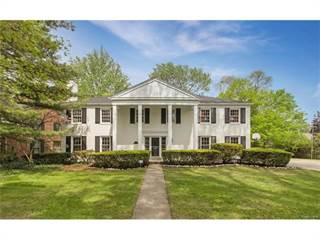 Single Family for sale in 234 LINCOLN Road, Grosse Pointe, MI, 48230