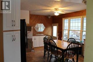 Single Family for sale in 53 LAURIER RD, Elliot Lake, Ontario, P5A2T9
