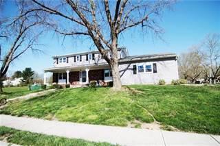 Single Family for sale in 10 Barbara Street, South Brunswick Township, NJ, 08824