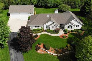 Single Family en venta en 296 Regina Lane, Belvidere, IL, 61008