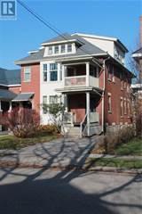 Multi-family Home for sale in 36-38 WINDSOR AVENUE, London, Ontario