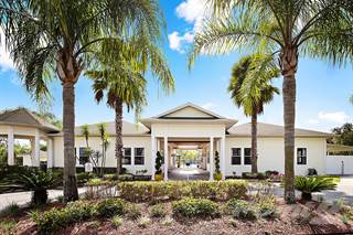 Apartment for rent in Century Cross Creek - The Melbourne, Tampa, FL, 33647
