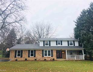 Single Family for sale in 1866 Ludgate Lane, Rochester Hills, MI, 48309