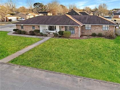 Residential Property for sale in 411  N 27th  ST, Ozark, AR, 72949