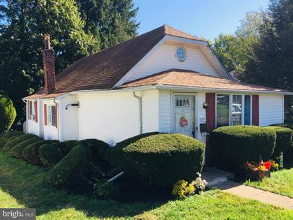 Residential Property for sale in 2025 OAKFORD AVENUE, Feasterville Trevose, PA, 19053