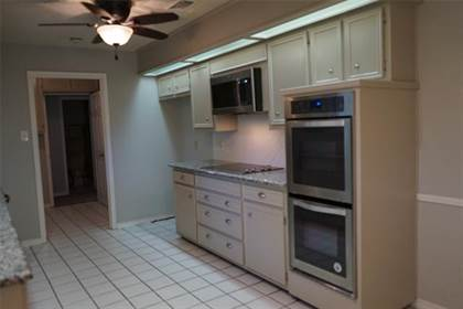 Residential Property for sale in 1902 Jamestown Court, Arlington, TX, 76013