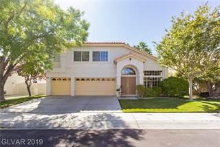 Single Family for sale in 7413 SHALLOW GLEN Court, Las Vegas, NV, 89129