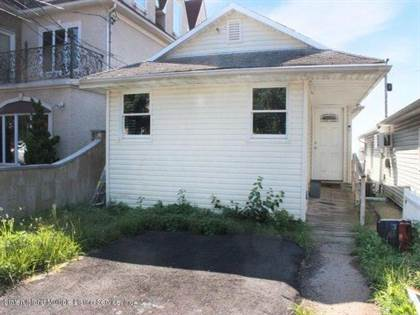 Residential Property for sale in 20 Zephyr Avenue, Staten Island, NY, 10312