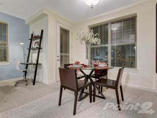 Apartment for rent in Windsor at Oak Grove - B5, Melrose, MA, 02176