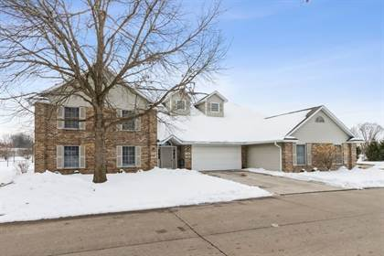 Residential Property for sale in 2355 Willowbrooke Ln, Iowa City, IA, 52246