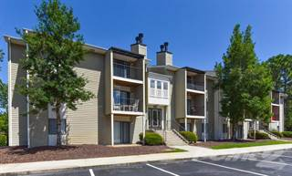 Apartment for rent in Crosswinds Apartments, Wilmington, NC, 28412