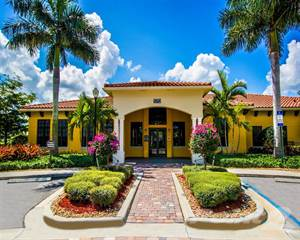 Apartment for rent in Park Aire Apartments - A1, Royal Palm Beach, FL, 33414