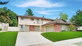 Single Family for sale in 18901 Kinbrace Street, Porter Ranch, CA, 91326