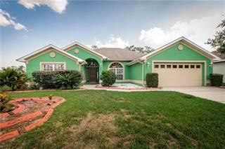 Single Family for sale in 1314 BANBURY LOOP N, Lakeland, FL, 33809