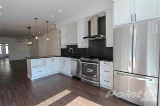 Apartment for rent in 2290 Av. Old Orchard, Montreal, Quebec